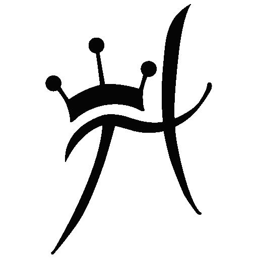 Hilaycha