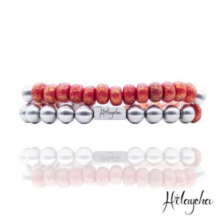 bracelet-double-hilaycha-1