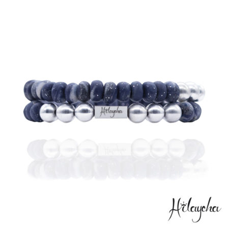 bracelet-double-hilaycha-10