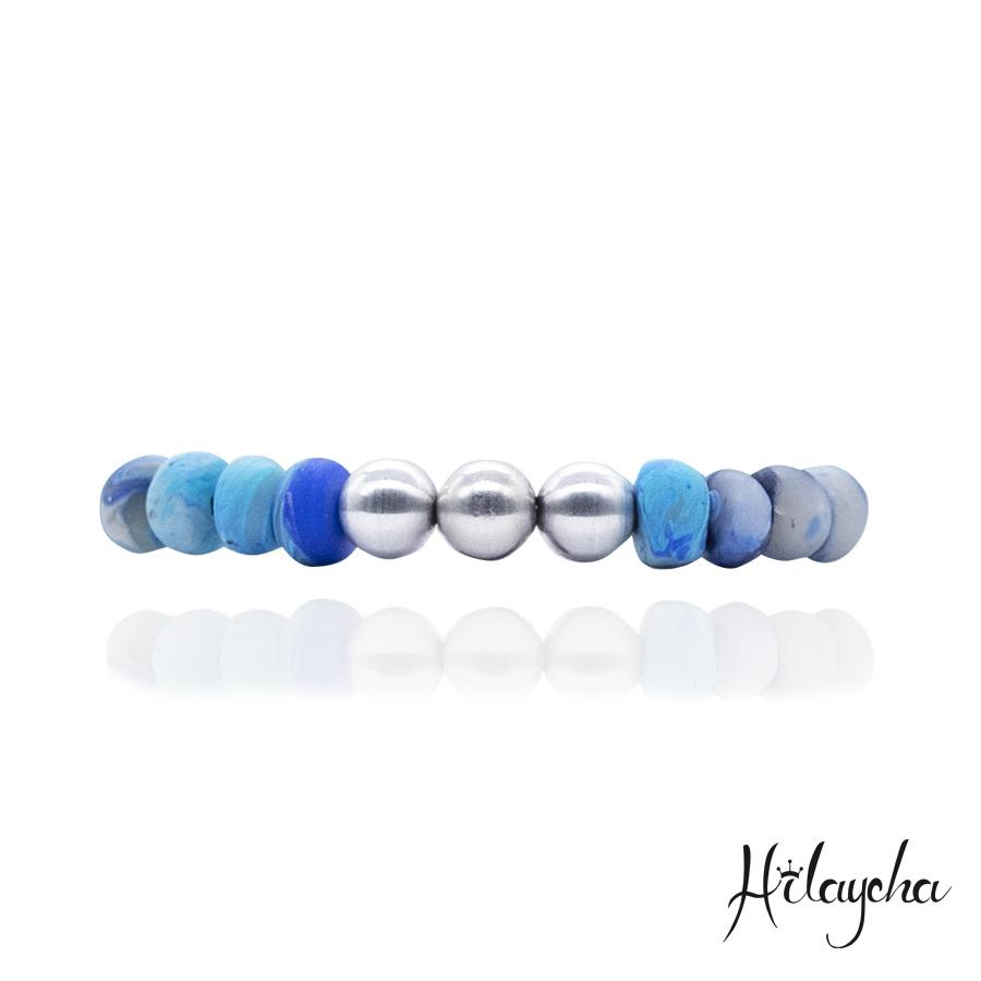 bracelet-simple-hilaycha-11-dos
