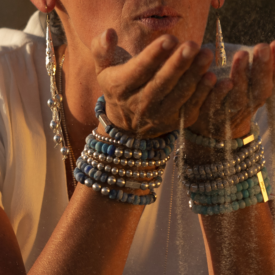bracelet-simple-hilaycha-11-mod