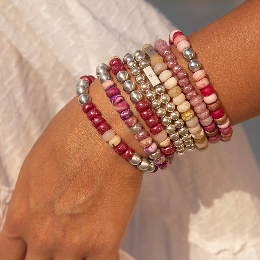 bracelet-double-hilaycha-11-mod