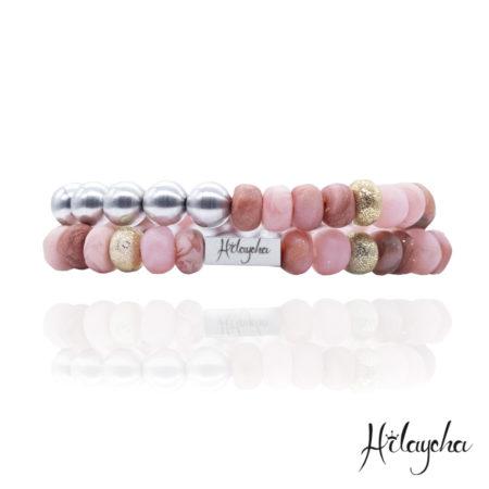 bracelet-double-hilaycha-12