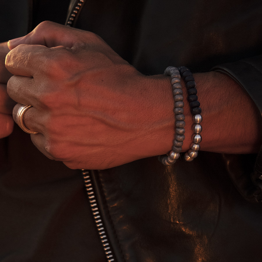 bracelet-simple-hilaycha-14-mod