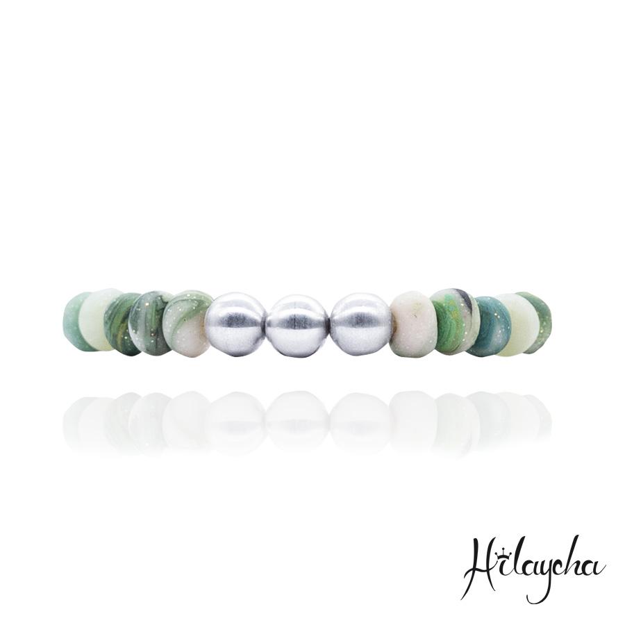 bracelet-simple-hilaycha-15-dos