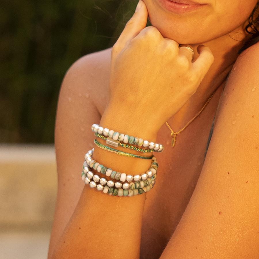 bracelet-simple-hilaycha-15-mod