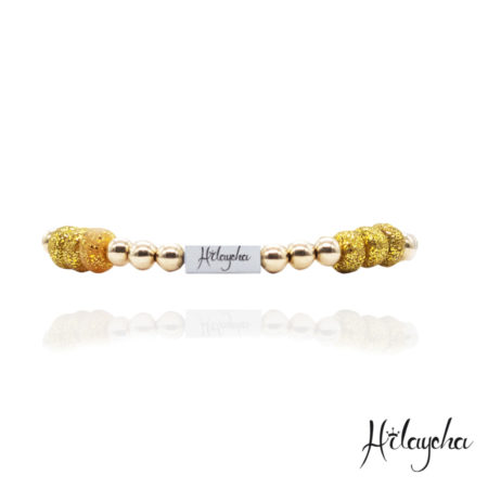bracelet-simple-hilaycha-19