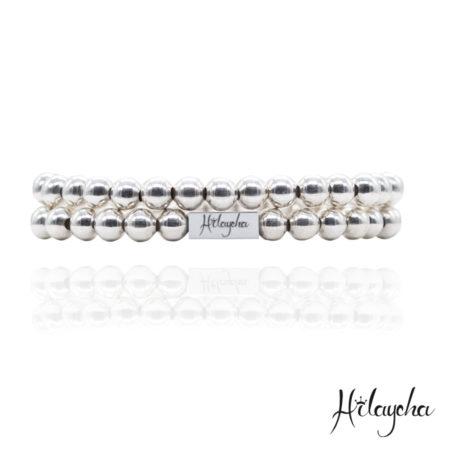 bracelet-double-hilaycha-2