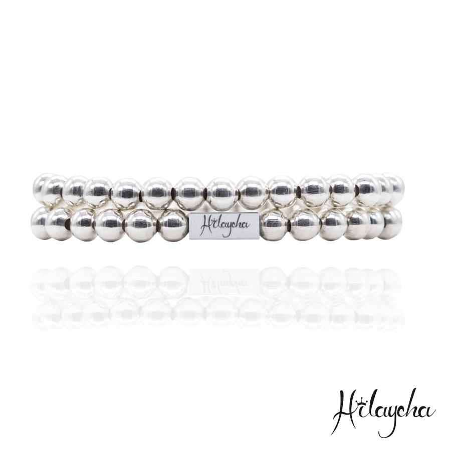 bracelet double Hilaycha-2