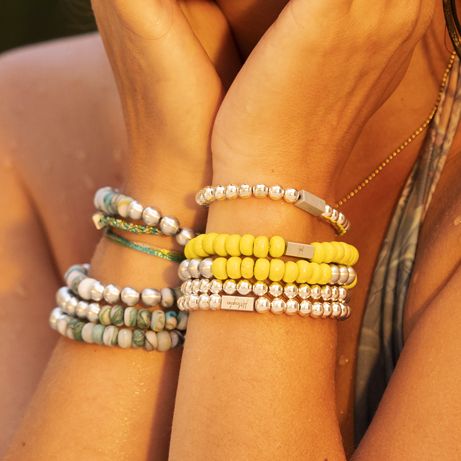 bracelet-double-hilaycha-2-mod