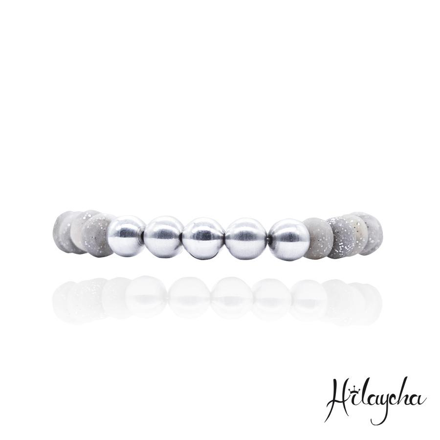 bracelet-simple-hilaycha-20-dos