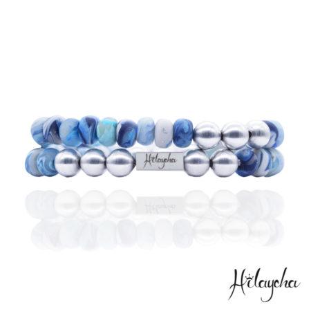 bracelet-double-hilaycha-4