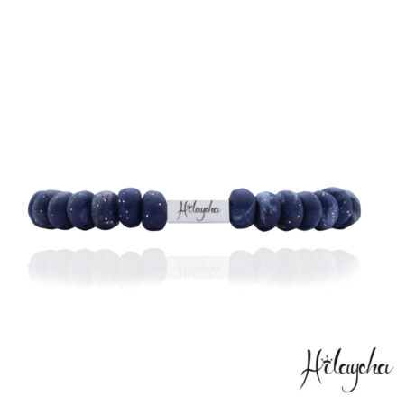 bracelet-simple-hilaycha-4