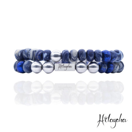 bracelet-double-hilaycha-5