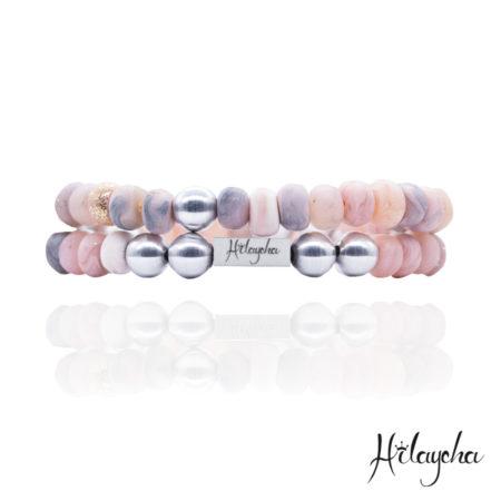 bracelet-double-hilaycha-6