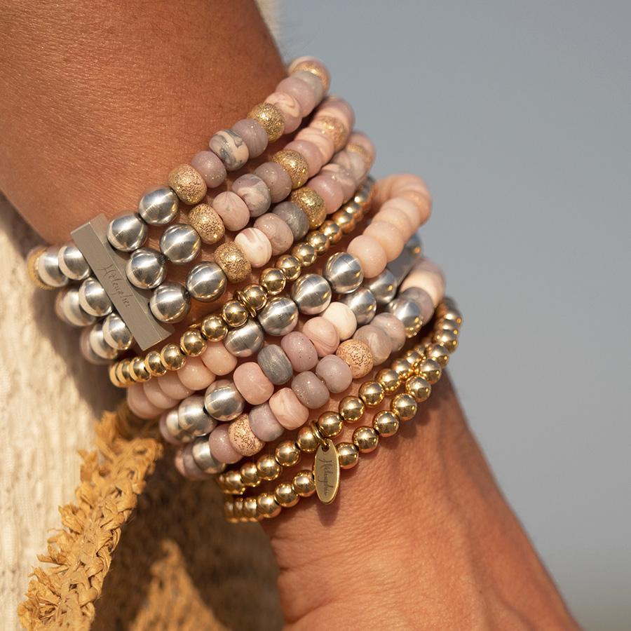 bracelet-double-hilaycha-6-mod