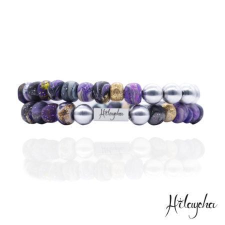bracelet-double-hilaycha-7