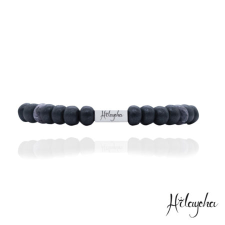 bracelet-simple-hilaycha-7
