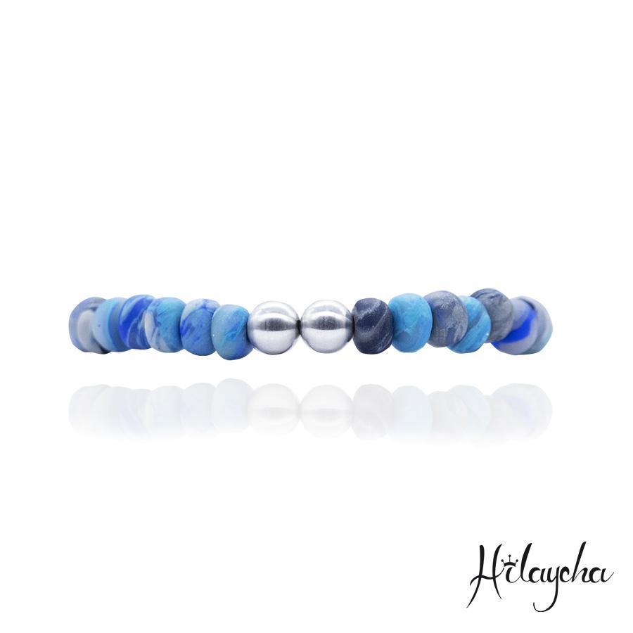 bracelet-simple-hilaycha-8-dos