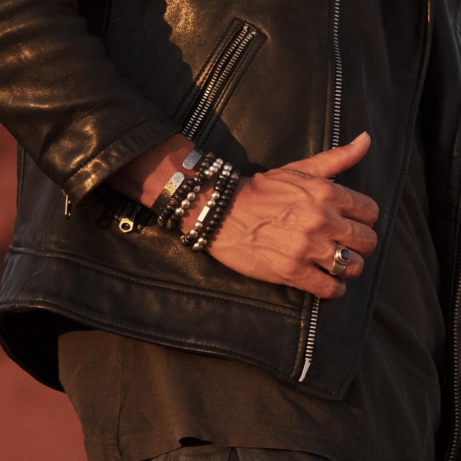 bracelet-double-hilaycha-8-mod