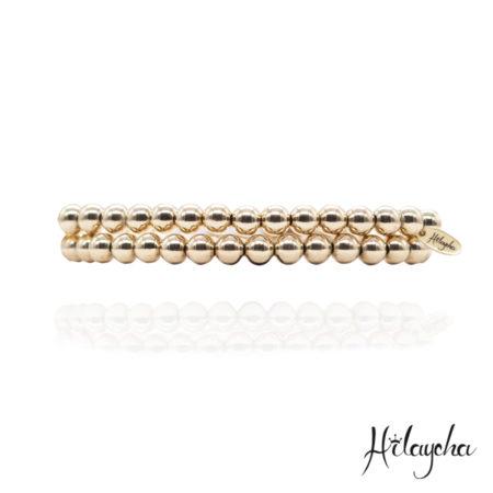 bracelet-double-hilaycha-9