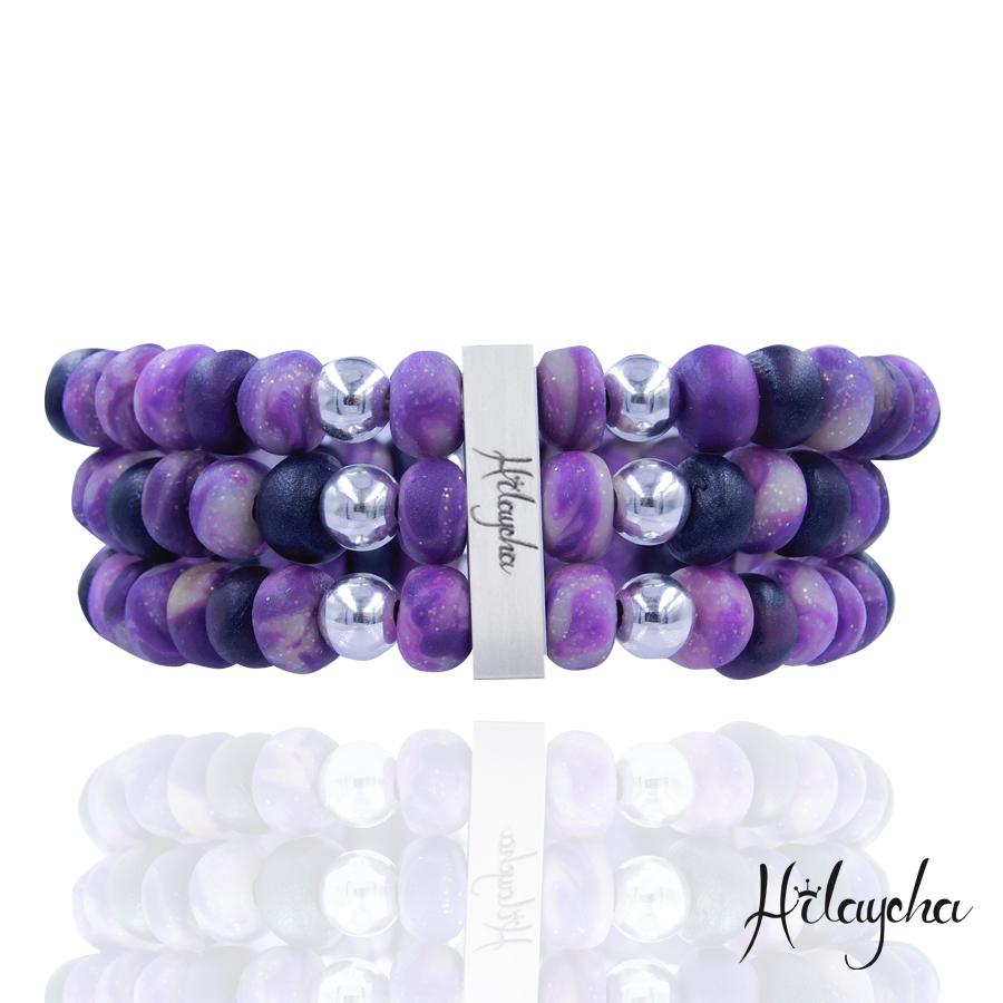 manchette-hilaycha-5